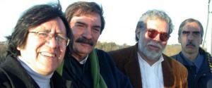 Grupo Jaranero