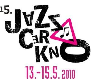 All that Jazz - 15. Jazz Cerkno