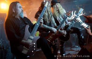 Paganfest24-Korpiklaani (7)