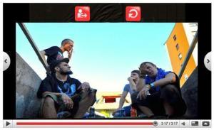 Video dneva za vas izbirajo Dead Dildo Drome