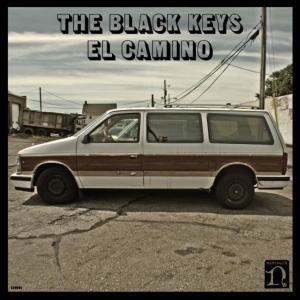 Znan datum izida nove plošče The Black Keys
