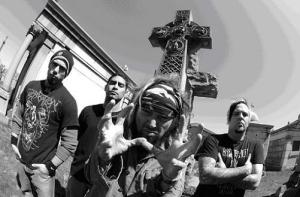 Končan novi album Soulfly