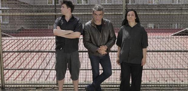 V sodelovanju z organizatorjem vam v nagradni igri poklanjamo 2 x 1 vstopnico za koncert Disciplin A Kitschme, ki bo 25.5.2012 v Kinu Šiška.