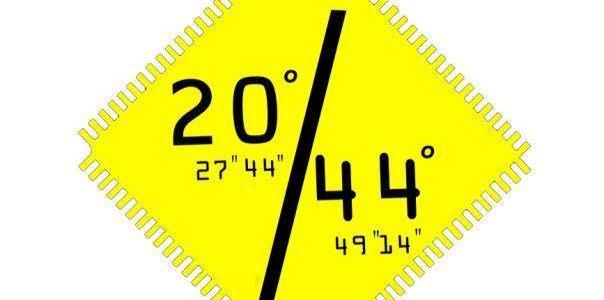 """V sodelovanju z organizatorjem vam podarjamo 2 x 1 vstopnico za dogodek """"Mimoza: Dobrodejni diskodans"""", ki bo v soboto, 29. decembra 2012 v Klubu K4."""