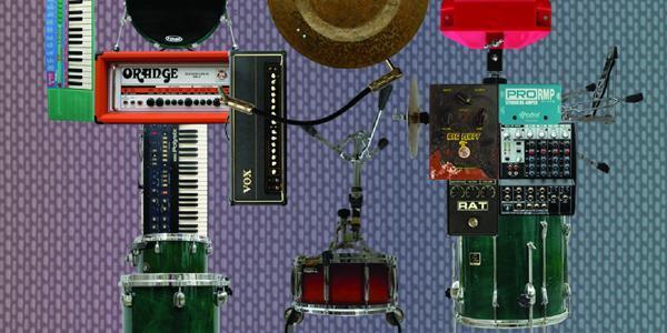 V sodelovanju z zasedbo vam v nagradni igri poklanjamo 1 x 1 album EWOK - No Time.