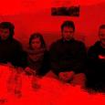 """Bipolar disorder je skupina, ki jo zaznamuje predvsem etika """"naredi sam"""". Izhajajo iz samovzniklega prizorišča Sokolski dom v Novem mestu, kjer trenutno tudi ustvarjajo. Bend je mlad in šteje komaj dobro leto dni, a je že s prvimi nastopi pokazal ostre zobe in kritičen tok misli, ki jih je tudi zajel na demo ploščku Razpadanje po koščkih. Skupina je del karavane Klubski maraton 2013."""