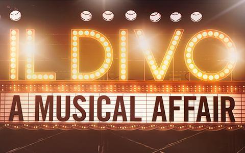 V sodelovanju z organizatorjem vam v nagradni igri poklanjamo 1 x 1 vstopnico za koncert Il Divo, ki bo 26. 9. 2014 v dvorani Stožice.