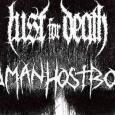 Metaliziran crust, cepljen na punk, nihilistična drža black metalcev, čez pa plemenita patina d-beata.