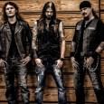 Julija, ko se ves metalski živelj vneto pripravlja na festival MetalDays, ki letos med drugim gosti tudi ene in edine Judas Priest, se bo v Šiški odvil warm up koncert […]