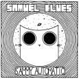 Samuel Blues je več kot le eksperiment ali dejanje zaradi dejanja samega.