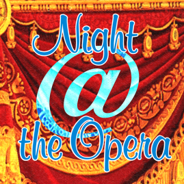 Night@the Opera
