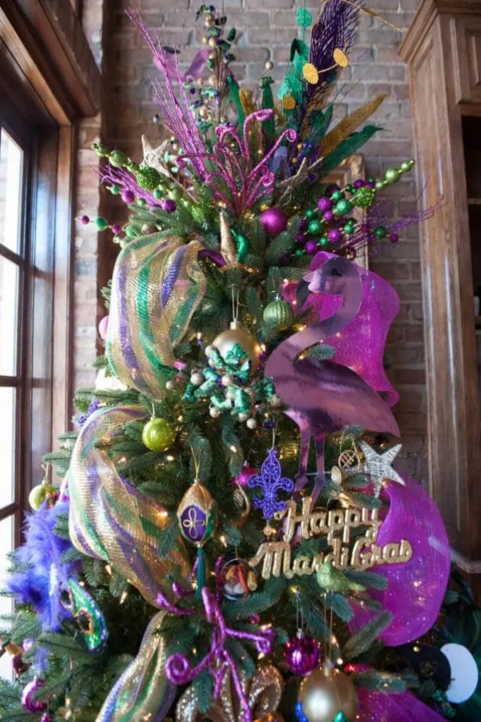 Mardi-Gras-Christmas-Tree-5