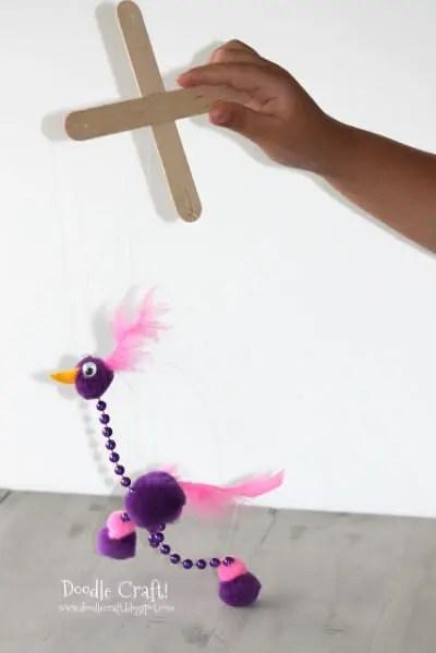 bird_marionette