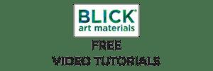 blick free videos