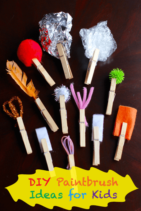 diy-paintbrushes-for-kids