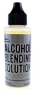 blending solutions