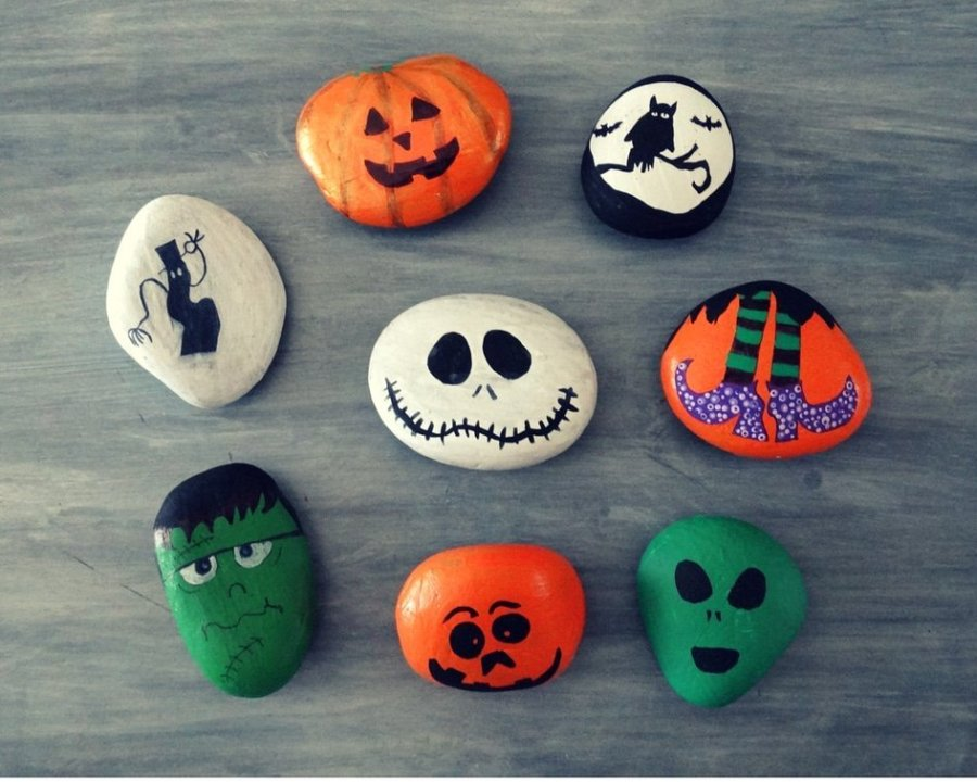 halloweenrocks