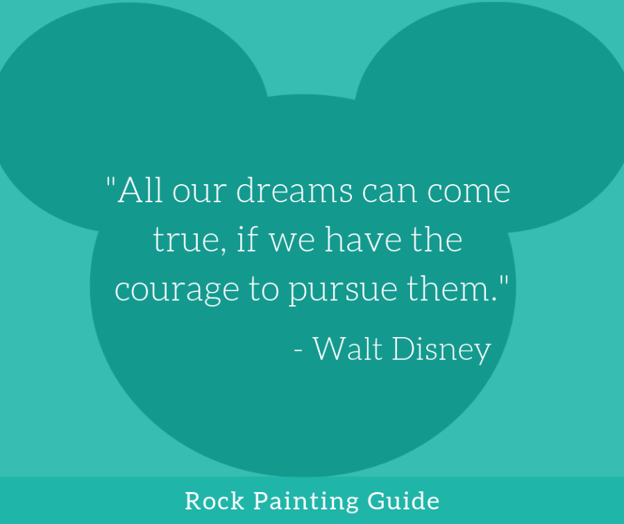 61 Amazing Walt Disney Quotes That Will Inspire You Bonus Inside