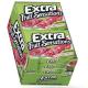 Wrigleys Extra Sweet Watermelon Chewing Gum