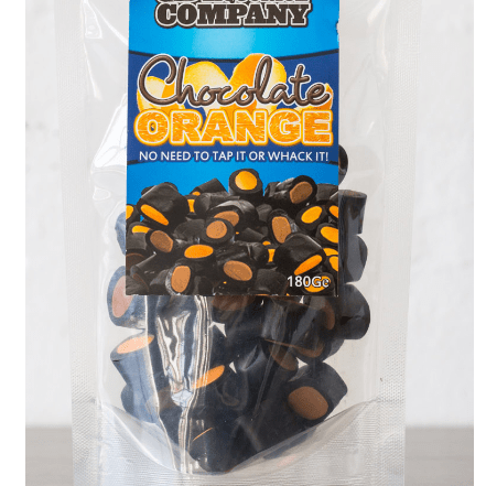 chocolate-orange-liquorice