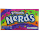 Image of Rainbow Nerds Theatre Box