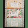Image of the chocolate box - selection of chocolate bars 4