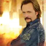 Travis Tritt denim 160