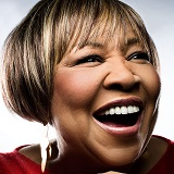 Mavis Staples 160