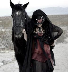 cb.horsey