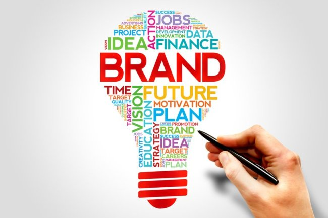 Image result for brand strategy