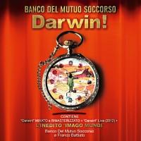 darwin-remaster