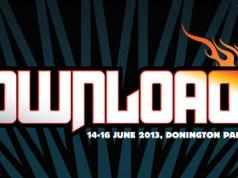 Download 2013 Logo