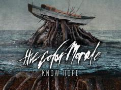 Know Hope - The Color Morale
