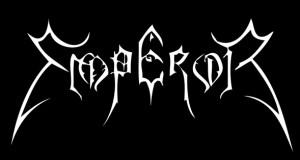 Emperor Band Logo
