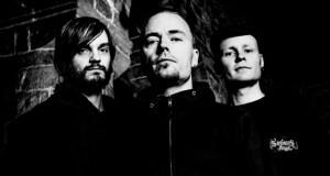 Extol Band Photo 2013