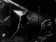 Atlantis Band Photo