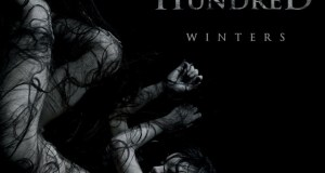 The Five Hundred Winters EP Artwork