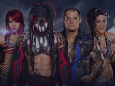 NXT Roster Header Image