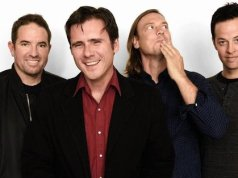Jimmy Eat World 2016 Band Photo 600px