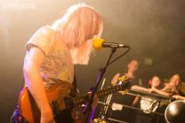 pulled-apart-by-horses-2