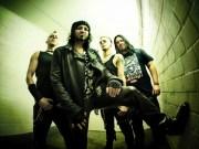 Unzucht Band Promo Photo