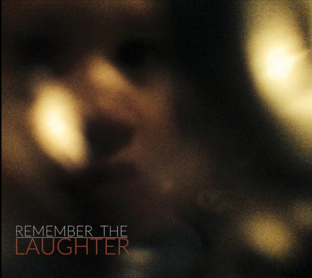 Ray Toro - Remember The Laughter