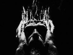 Katatonia - City Burials Album Cover Artwork