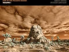 Earthless - Live In The Mojave Desert