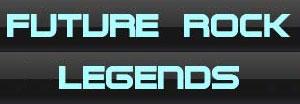 FutureRockLegends.com