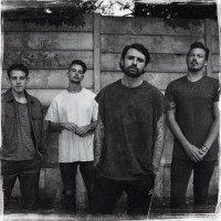 Image result for safe in sound lower than atlantis
