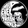 Wild Evel & The Trashbones