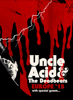 Uncle-Acid-Tour-238x325