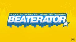 artwork-beaterator-01
