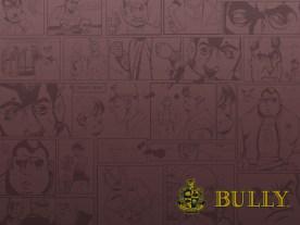 artwork-bully-06